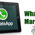 Boost your business via Whatsapp using these 7 simple steps