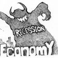 A simple way to exempt yourself from Nigeria's economic recession